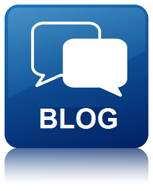 Kliknutim se dostanete na cesky blog